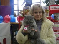 C MATRIX Rotter Jullian B. rotter jullian best of best 200x149 exotic persian past kittens